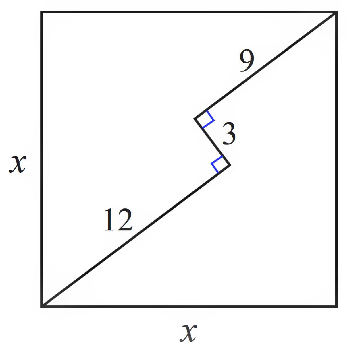 Quiz Di Matematica Ch
